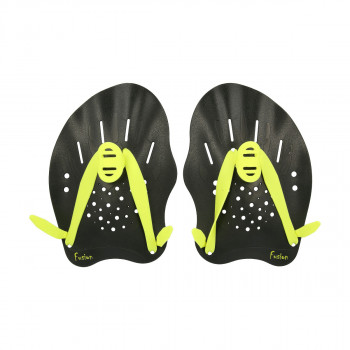 FUSION HAND PADDLE