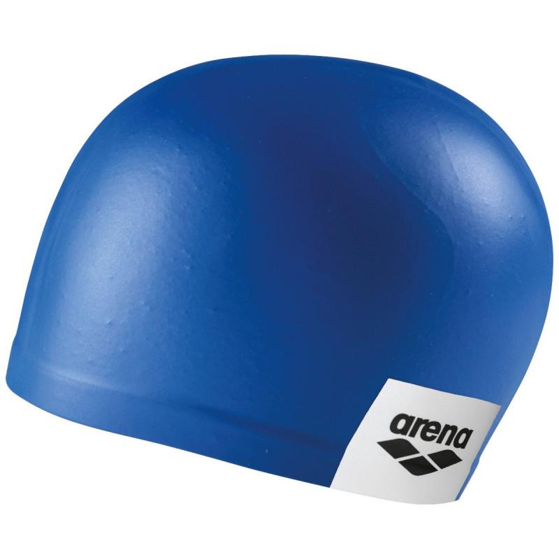 ARENA LOGO MOULDED CAP BLUE KAPA ZA PLIBANJE
