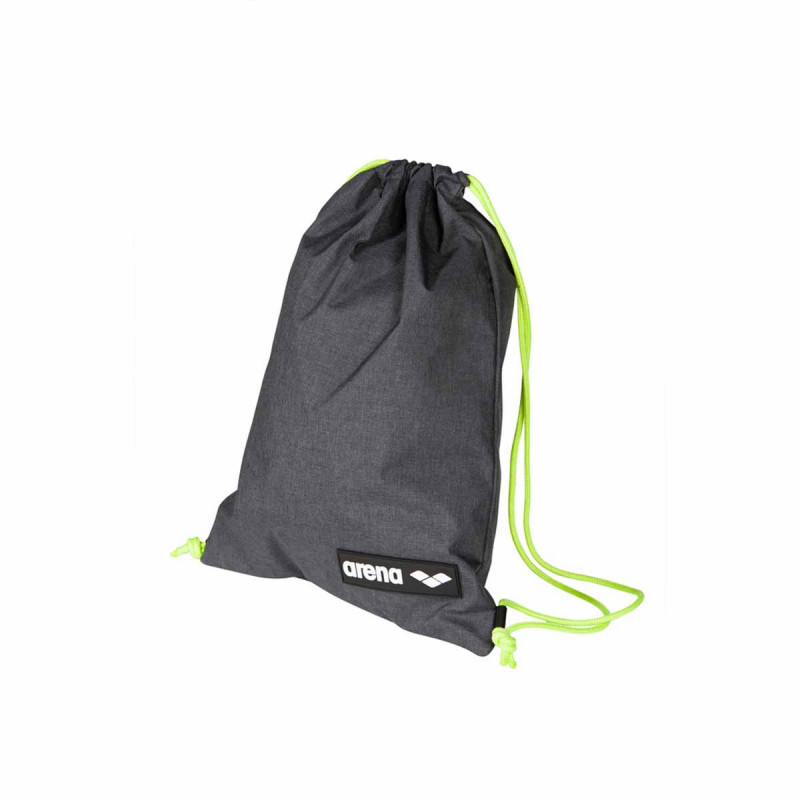 TEAM SWIMBAG TORBA